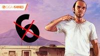 GTA 6: Publisher dämpft Hoffnungen auf neuen Teil