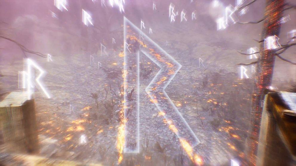 hellblade-senuas-sacrifice-rätsel-runen