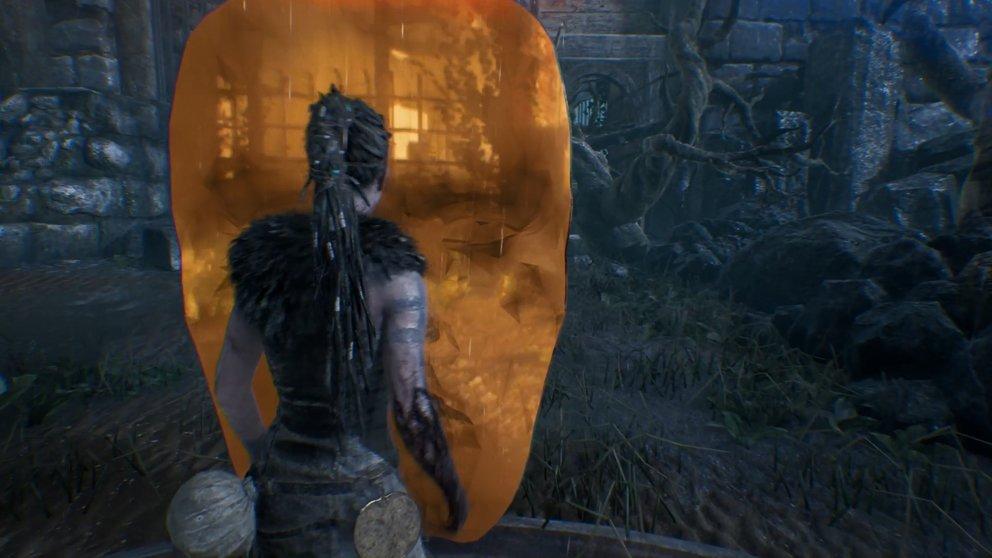hellblade-senuas-sacrifice-rätsel-zeitebenen