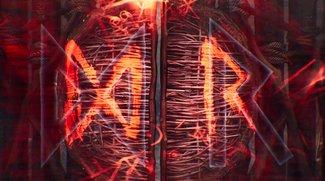 Hellblade - Senua's Sacrifice: Alle Rätsel und Runen-Fundorte - Lösungen im Video