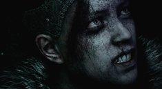 Hellblade - Senua's Sacrifice: Wer zu oft stirbt, verliert seinen Spielstand (UPDATE)