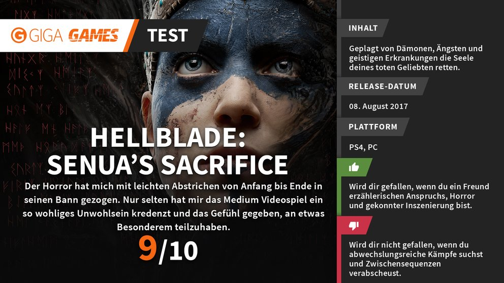 helllade_giga_games_test_wertung