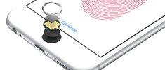iPhone-Hacker überlistet Touch-ID: Blick auf Firmware frei