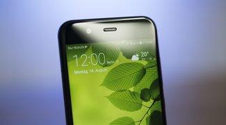 """MediaMarkt """"Schnapp des Tages"""": Huawei Nova 2 günstig wie nie"""