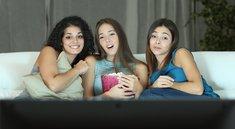 Kinow.to: Kostenlos Filme & Serien online streamen – legal oder nicht?
