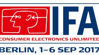 IFA 2017: Highlights der Internationalen Funkausstellung in Berlin