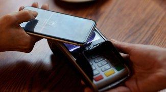 Warum interessiert sich (noch) niemand für mobile Payment?