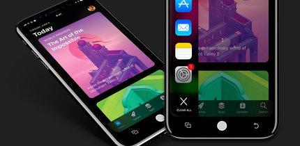 Hey Apple, so wäre iOS 11 noch besser geworden!