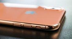 iPhone 8 und iPhone X: Neueste Infos zu Speicher und Kamera