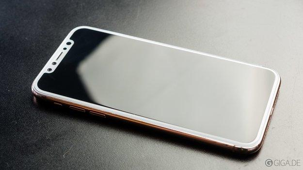 4 Dinge, die nach dem iPhone 8 anders sein werden