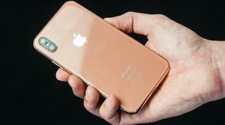 iPhone 8: Drahtloses Aufladen angeblich mit entscheidenden Nachteilen