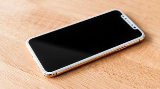 iPhone 8: Samsungs OLED-Monopol soll Grund für hohe Preise sein