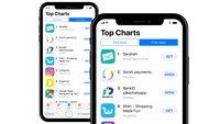 iPhone 8: Zeigen diese Apple-Videos die iOS-Bedienung ohne Homebutton?