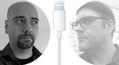 Ein iPhone 8 mit USB-C? 5 Gründe, warum Apple bei Lightning bleibt