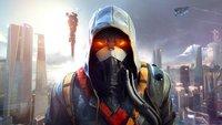 Killzone: Zukunft der Shooter-Serie noch offen