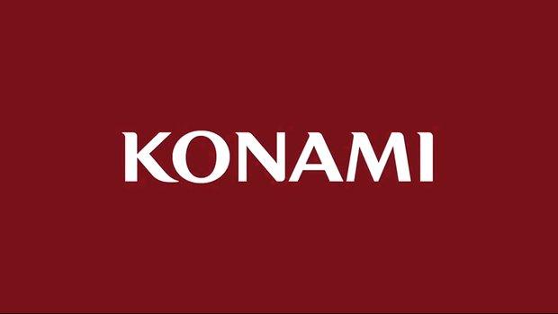Konami entfernt Namen zahlreicher Videospielmusik-Komponisten