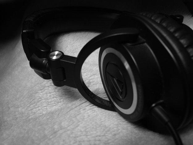 Kopfhörer als Wanze: Malware kann Nutzer sogar ohne Mikrofon abhören