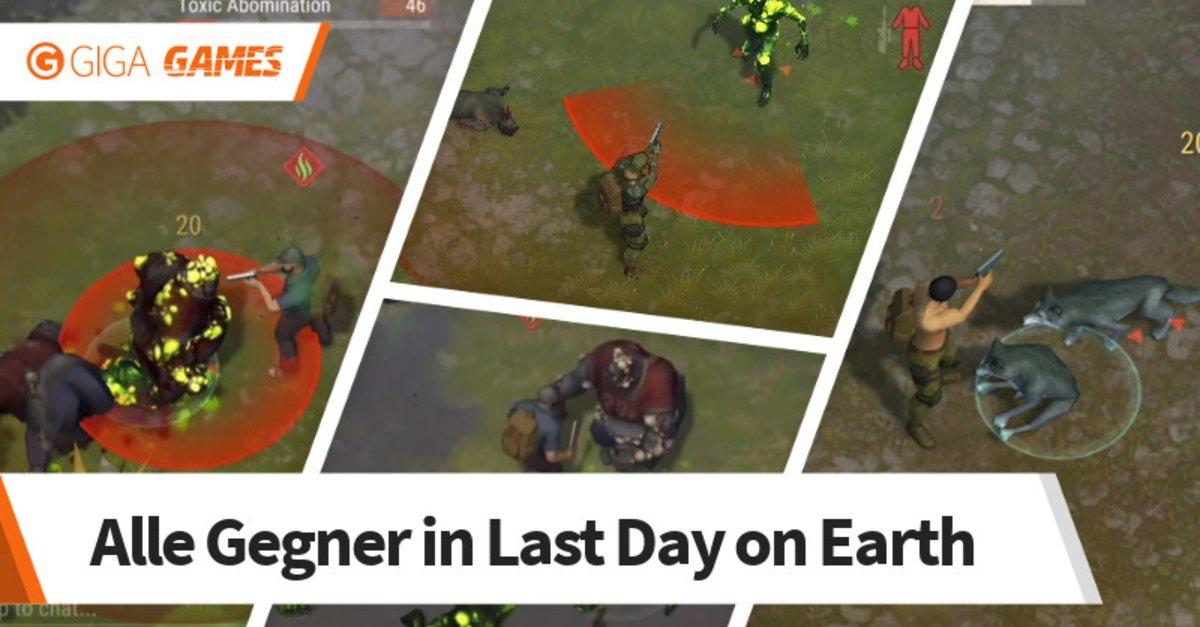 Holzfußboden Last Day On Earth ~ Last day on earth u survival basis verbessern und tricks zum bauen