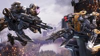 Boss Key Productions: LawBreakers-Entwickler macht dicht