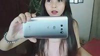 LG V30: So hätten wir uns das G6 gewünscht, LG!