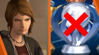 Life is Strange - Before the Storm: Keine Platin-Trophäe ohne Deluxe-Version?