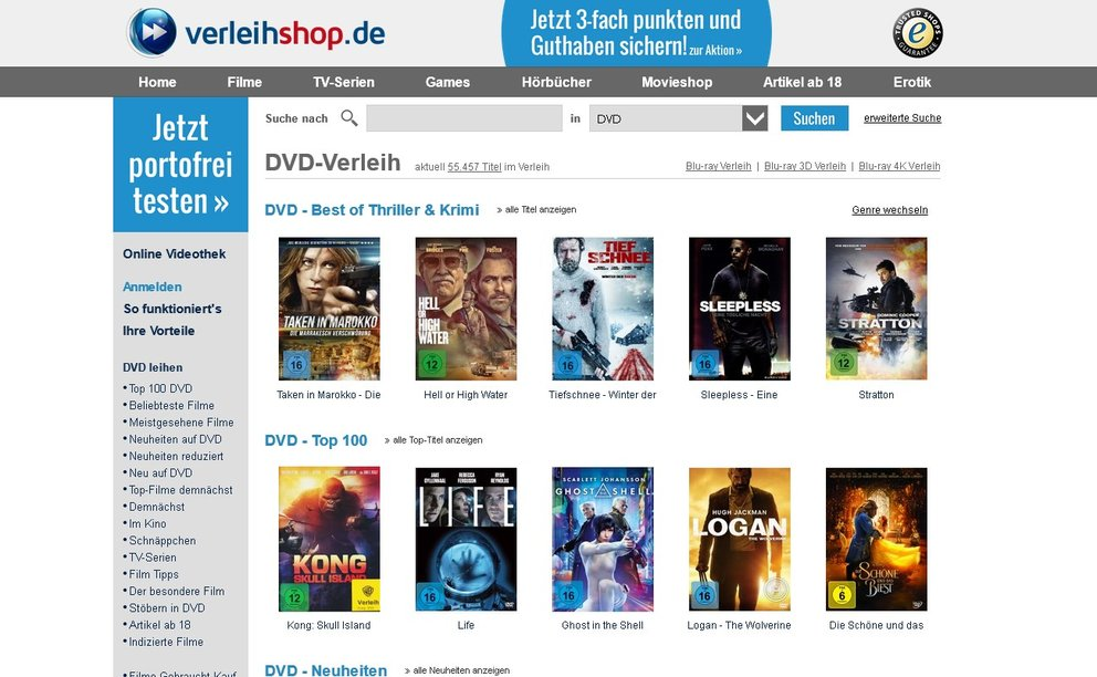 lovefilm-alternative-verleihshop