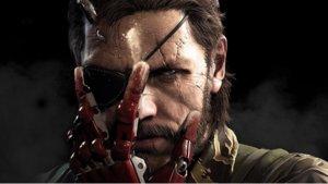 Song-Teaser könnte auf neues Metal Gear Solid hinweisen