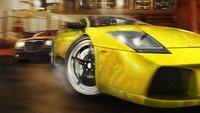 Midnight Club: Rockstar Games könnte an einem neuen Spiel arbeiten