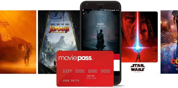 Die USA bekommen eine Kino-Flatrate für 10 Dollar – ich will das auch