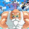 Dragon Ball Super: Beliebter Held stirbt in neuer Folge