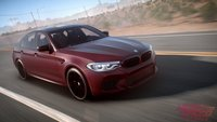 Need for Speed Payback: Neuer DLC soll endlich den größten Wunsch der Fans erfüllen
