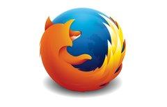 Firefox:...