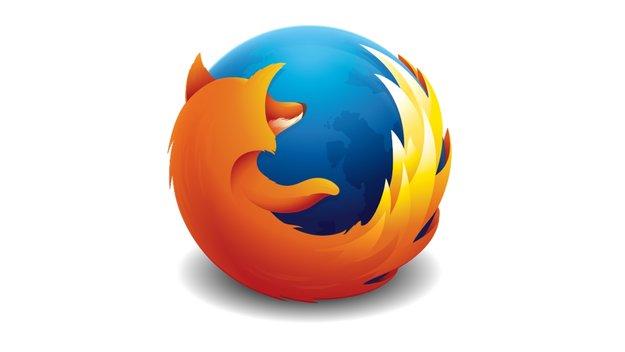 Firefox: Beliebter Browser bekommt Werbung