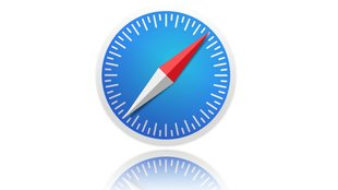 Safari: Pop-Up-Blocker deaktivieren – so gehts