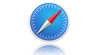 iOS 11 und macOS High Sierra: Wie sich Apple mit der Werbebranche anlegt