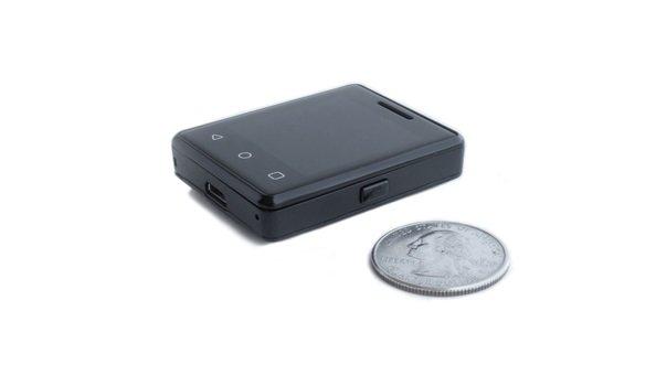 ninite-mini-smartphone-kickstarter-groesse
