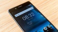 5 Dinge, die das Nokia 8 einzigartig machen