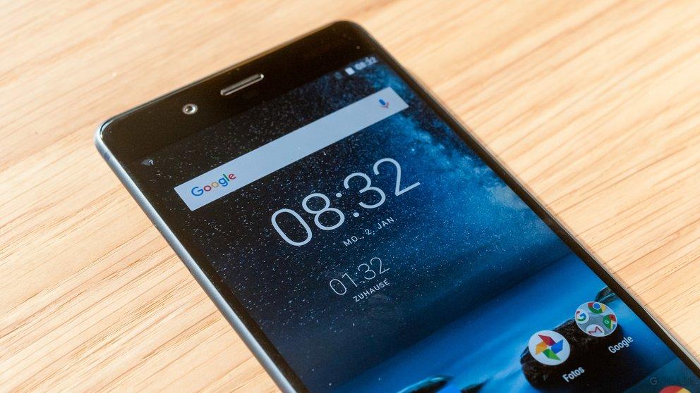 Nokia schockt Konkurrenz: Diese Smartphone-Hersteller wurden schon überholt