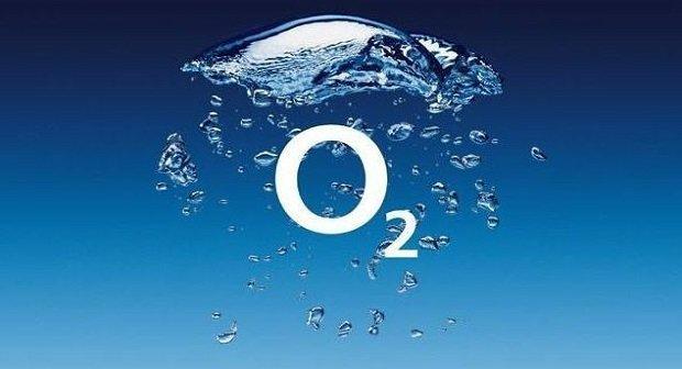O2 Surfstick Aufladen