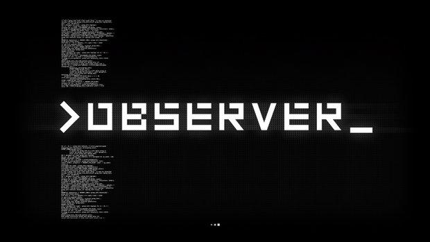 Observer: Probleme, Systemanforderungen und Tweaks
