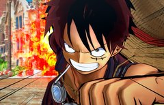 One Piece: Neue Realserie...