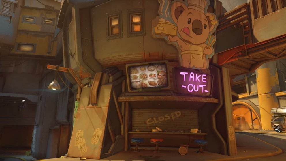 overwatch-junkertown