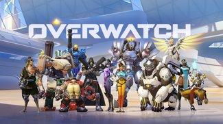 Overwatch: Pro-Spieler gewinnt im Leben