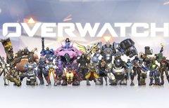 Overwatch: Blizzard...