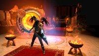 Path of Exile: Action-Rollenspiel kommt auf die PlayStation 4