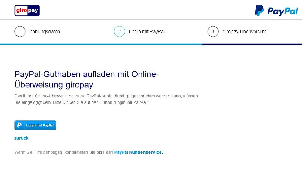 paypal-giropay