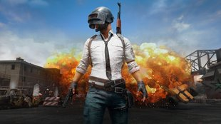 PlayerUnknown's Battlegrounds: Definitiv kein Singleplayer