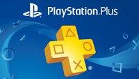 PlayStation Plus-Leak enthüllt zwei der kostenlosen Spiele im November
