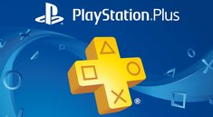 PlayStation Plus: Spiele für Oktober möglicherweise geleakt