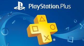 PlayStation Plus: Mögliche Spiele für Dezember geleakt